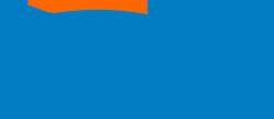 """Агентство интернет-маркетинга """"Сплайн"""". Туапсе, Краснодар, Москва"""